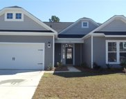 371 Palm Lakes Blvd., Little River image