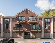261 S Limestone Unit 301, Lexington image
