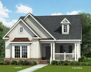 4055 Endurance Trail, Wilmington image