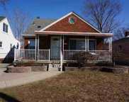 28850 TOWNLEY ST., Madison Heights image