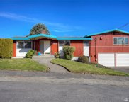 6511 N Five Views Rd, Tacoma image