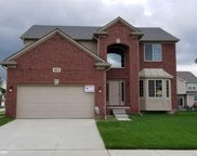 48015 WAKEFIELD DR., Macomb Twp image