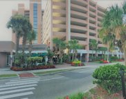 7200 N Ocean Blvd Unit 340, Myrtle Beach image