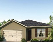 1825 Partin Terrace Road, Kissimmee image