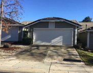 1357 Shelby Creek Ct, San Jose image