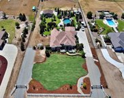 13115 E Falcon Meadow, Clovis image
