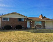 5251 W 4025  S, West Valley City image