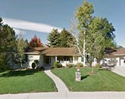 3941 South Benton Way, Denver image