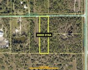 3250 Janis RD, Cape Coral image