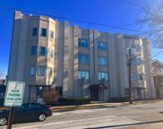 15081 Pennsylvania Avenue Unit 1C, Wilmington image