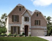 1015 Mountain Laurel, Euless image