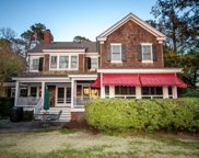 255 N Dogwood Trail, Southern Shores image