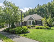 34 Silver Brook Ln Unit 34, Norwell image