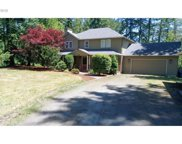 24309 NE STEGERT  DR, Battle Ground image