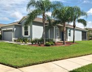 2741 Youngford Street, Orlando image