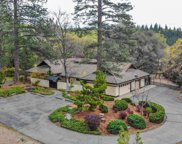 1555  Naturewood Drive, Meadow Vista image