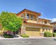 11280 Granite Ridge Drive Unit 1043, Las Vegas image