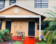 10466 Nw 3rd St, Pembroke Pines image