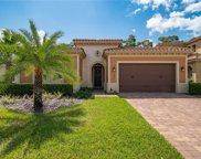 1377 Tappie Toorie Circle, Lake Mary image