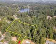 7603 182nd Ave E, Bonney Lake image