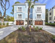 7 Burkes Beach  Road, Hilton Head Island image