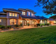 13502 Settlers Trl, Dripping Springs image