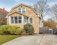 19 Park Pl, Rockville Centre image
