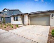 9827 E Suburban Drive, Mesa image