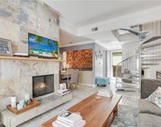 3617 Routh Street Unit D, Dallas image