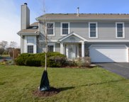3S110 Timber Drive, Warrenville image