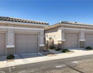 3369 PHEASANT CANYON Way Unit #1027, Laughlin image