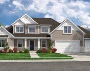1531 N 540 Unit 233, Saratoga Springs image