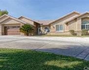 26708 Lakeview Drive, Helendale image