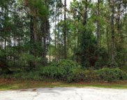 4 Karanda Ct, Palm Coast image