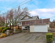 2528 SW 112th St, Seattle image