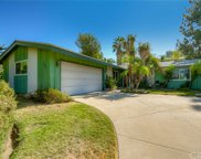 19226 Sierra Estates Drive, Newhall image