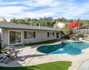 5651 Cold Water Dr, Castro Valley image