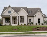 1701 Montvale Grant Way, Cary image