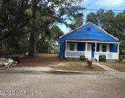 1109 Fanning Street, Wilmington image