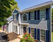 3525  Briarthorne Drive, Charlotte image