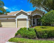7747 Us Open Loop, Lakewood Ranch image