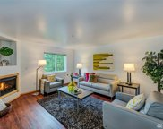 17319 Riverside Place Unit 2C, Bothell image