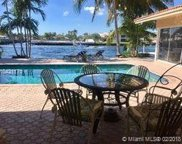 27 Fort Royal Isle, Fort Lauderdale image