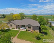 20649 Cholla Ct, Johnstown image