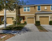 6723 Holly Heath Drive, Riverview image