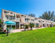 5055 Gulf Of Mexico Drive Unit 516, Longboat Key image