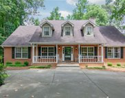 4157 Volley Lane, Peachtree Corners image