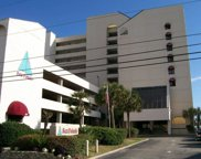 6100 N Ocean Blvd Unit 709, North Myrtle Beach image
