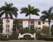 4013 Palm Tree BLVD Unit 104, Cape Coral image