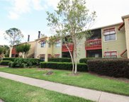 3708 Idlebrook Circle Unit 202, Casselberry image